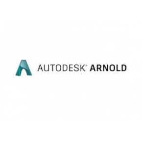 Arnold 2020(Linux)