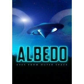 Albedo: Eyes from Outer Space Steam Key GLOBAL