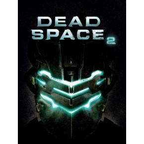 Dead Space 2 Steam Key GLOBAL