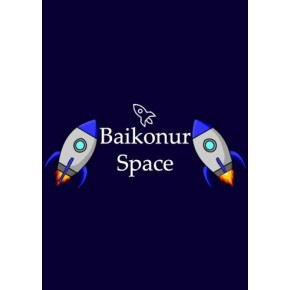 Baikonur Space Steam Key GLOBAL