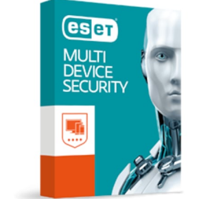 ESET Smart Security Multi Device Tüm (V11)-2 CİHAZ 1 YIL