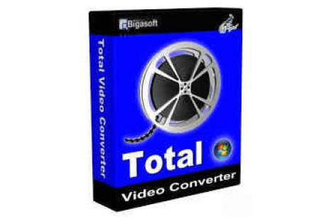Bigasoft iPad Video Converter Pro - Video Dönüştürme Program