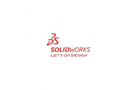 SOLIDWORKS Education Design Kit - Orijinal Dijital Lisans
