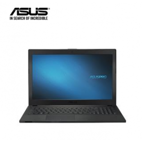 ASUS PRO DM0236 I5-8265U 8GB 512GB SSD 2GB MX110 VGA 15.6 + WİNDOWS 10 PRO + OFFİCE 2019 PRO + ESET ANTİVİRUS 1 YIL