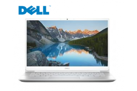 DELL INSPIRON 5490-S510F82N I7-10510U 8GB 256GB 2GB MX230 VGA 14 + WİNDOWS 10 PRO + OFFİCE 2019 PRO + ESET ANTİVİRUS  YIL