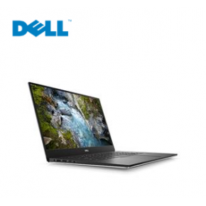 DELL XPS 15 7590-FS75WP165N I7-9750H 16GB 512GB SSD 4GB GTX1650 VGA 15.6 WİNDOWS10 PRO + OFFİCE 2019 PRO + AUTOCAD 2019 + ESET ANTİVİRUS 1 YIL