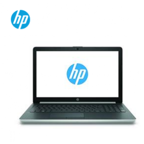 HP 15-DA2019NT 9CL91EA I5-10210U 8GB 1TB+256GB SSD 4GB MX130 VGA 15.6 + WİNDOWS 10 PRO + OFFİCE 2019 PRO + ESET ANTİVİRUS 1 YIL