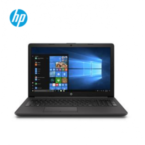 HP 250 G7 6MP65ES I5-8265U 4GB 256GB SSD 2GB MX110 VGA 15.6 + WİNDOWS 10 PRO + OFFİCE 2019 + ESET ANTİVİRUS 1 YIL