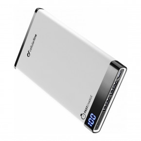 CELLULARLİNE POWERBANK 10.000 MH SLİM